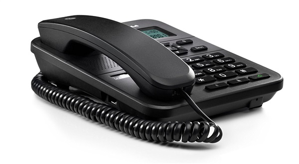Sociedad: Telecom y yo hemos terminado.