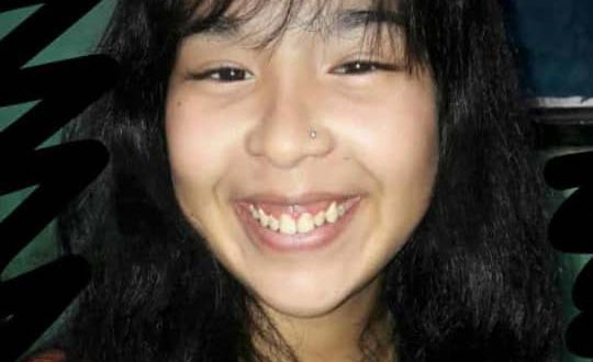 Baigorria: Buscan a una joven desaparecida desde ayer