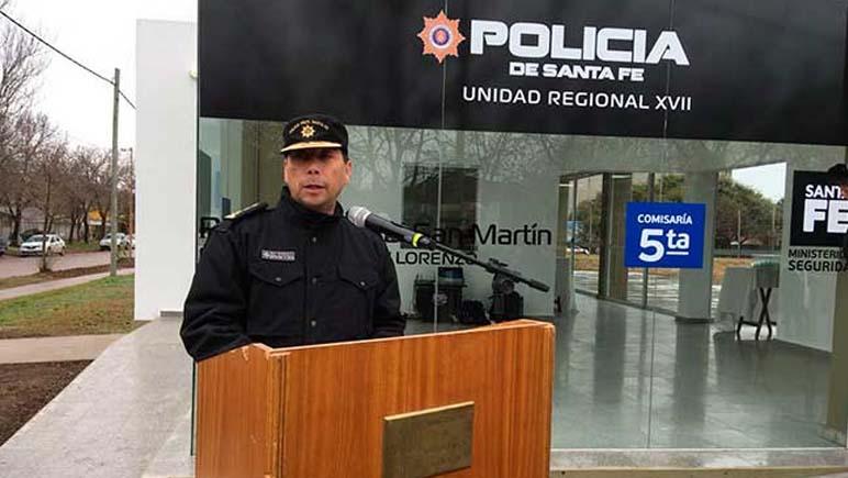 Imputarán a ex jefes policiales por encubrir el homicidio de Juan Cruz Vitali