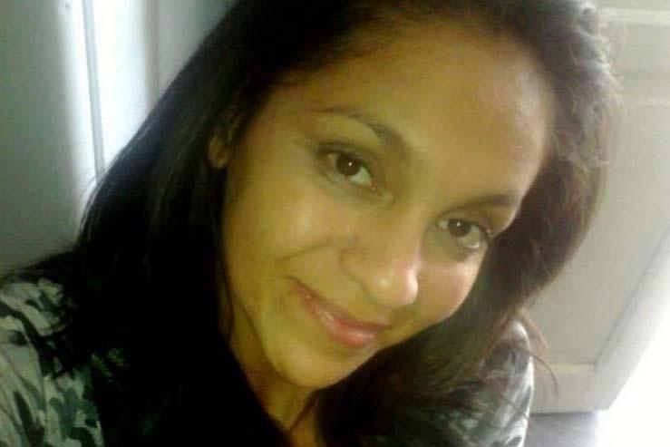 Escándalo en San Juan por una portera que fue grabada en una situación de abuso