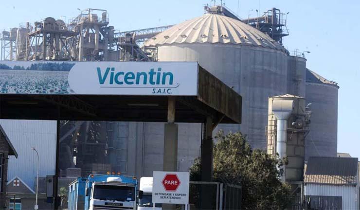 Vicentin: síntesis de la realidad nacional y provincial