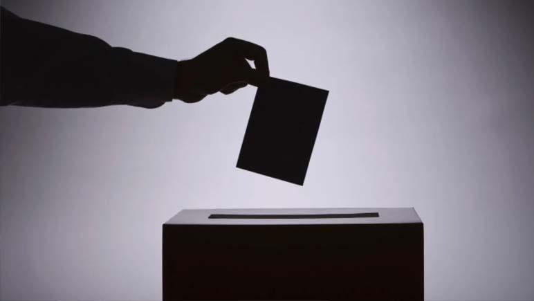 La colectiva PSI presenta su lista en las elecciones del Colegio de Psicólogos