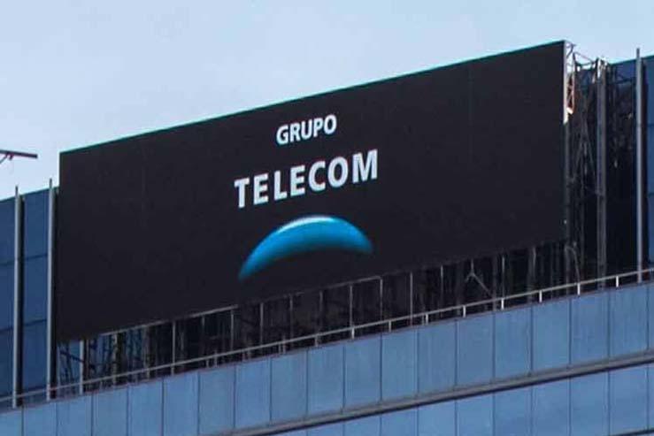 Fin de Cablevisión y Fibertel, ¿qué pasa con los clientes?